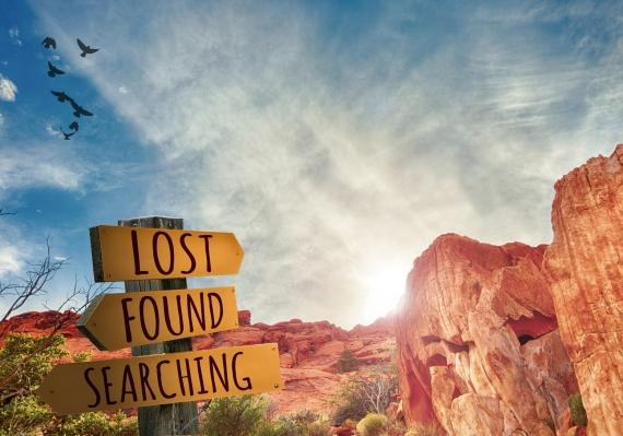 lost-1605501_1920
